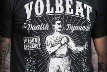 T-Shirts Men / Shirts für Männer