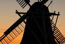 Нидерланды Лейден