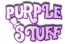 Purple Purple Purple / by Donna Spencer