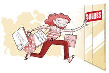 bons de réductions / reduc89.com est votre site de codes de réductions et bons de promotions valides, où vous pouvez publier gratuitement des nouveaux bons de réductions et coupons de remises, Alors connectez vous et consultez le site N°1 de bons plans shopping reduc89.com : bons de promo Signals, bon promotionnel OnyxNail , bon de reduction Schaefershop...  http://www.reduc89.com/