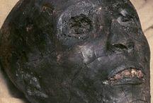 Mumies