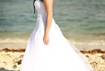 Panama destination weddings