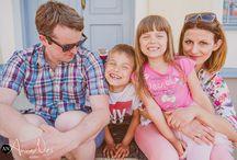 Family&Kids