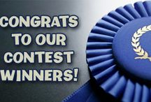 Contests & Announcements