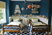 Kids on the Coast! / What to do, what to wear, and how to decorate