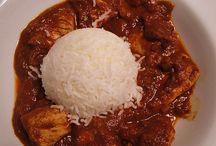 Iranisches Essen