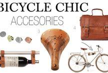 Bringás divat / Bike Fashion