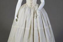 1840 underwear