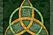 symbole origine