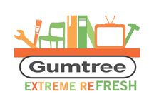Gumtree #ReFresh with DJ Fresh / Gumtree and DJ Fresh teamed up to renovate the Little Pina Pina Educare Centre.