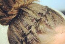 Beauty / Hair, make up, nails etc.