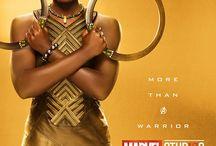 Marvel / Játszol szuperhősöset Marvel em?