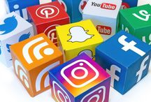 how-to-promote-website-in-social-media/
