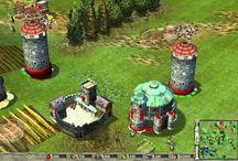 Game Empire Earth