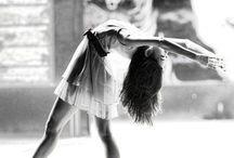 Dance :X