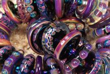 Lampwork Beads for Inspiration