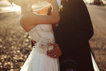 Wedding Photography / Inspiration for your big day. / by AT&T Executive Education & Conference Center, Austin, TX