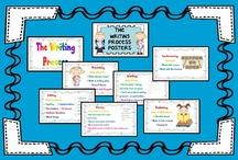 new ideas 4 school