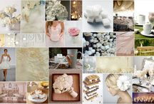 ideas for upcoming Planet Marshmallow shoot