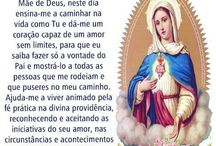pregate