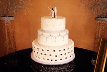 Weddings / Wedding events in Orange County, CA. Affordable banquets and catering. casadelagoevents.com