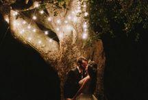 Bridal Reception/photography ideas