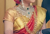 South Indian Style for Fere