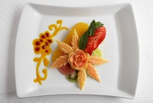 Cruise Ship Recipes / Delicious food recipes from cruise lines / by R and B International Travel