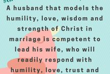 Love, Marriage And Relationships