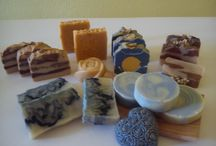 natural handmade soap and kozmetik / natural kozmetik,soap,shampoo