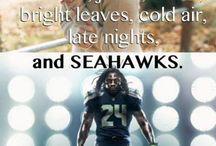 Hawks!