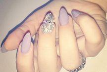 Nail art / Extreme, beauty nails / nail art pictures/ tutorials:€