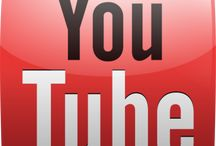 Video Marketing / Tips, Tricks and Lesson on Marketing with Video