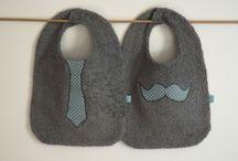 couture pour bebe
