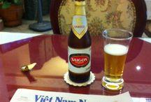 PUM Vietnam