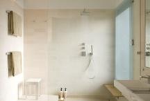 Leith bathroom