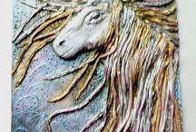 Albums - Horse