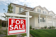 Real Estate / Buying or selling a home in today's market can be confusing.