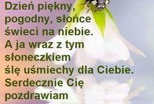 Po polsku