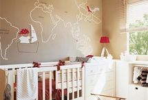 baby / brand for kids babys