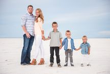 Photography:FamilyOf5