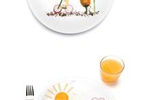 Creative Recipes!!