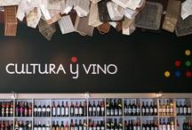 Ogrodowa 58 / Winebar i sklep z winem
