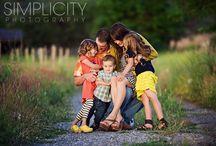 Kids/Family