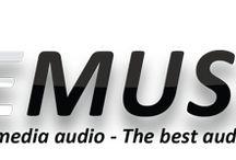 Audiophile News