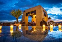 Hotels for Santa Fe #CatchYourReaders Masterclass / Hotels near #CatchYourReaders Masterclass in Santa Fe, New Mexico