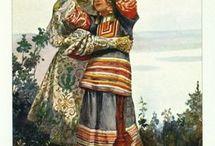 Соломко