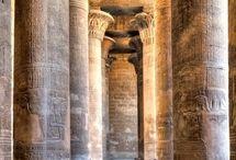 Columne