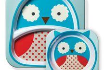 Maria Maricotinha Loja / Lojinha online de artigos baby&kids  www.mariamaricotinha.com