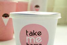 szili gelato project
